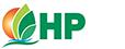 Công ty cổ phần nông nghiệp HP